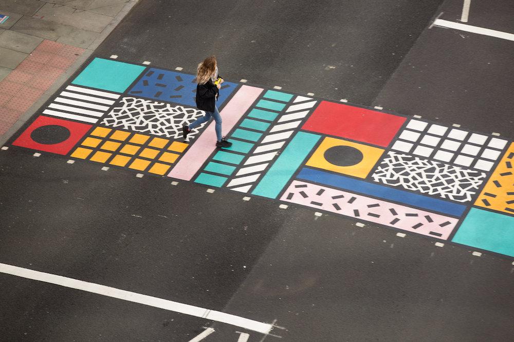 crossing v2.0_2.jpg