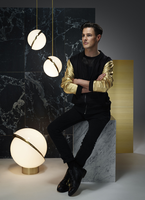 DF Lee Broom Portrait (Image credit Arthur Woodcroft).jpg