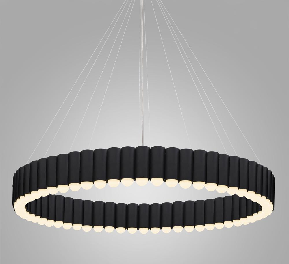 DF XL Carousel Black.jpg