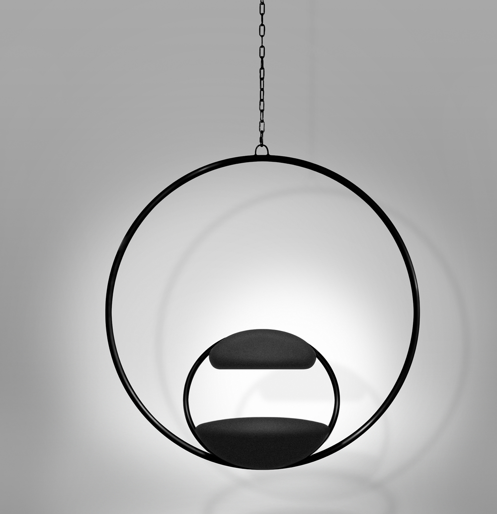 DF Hanging Hoop Chair Black.jpg