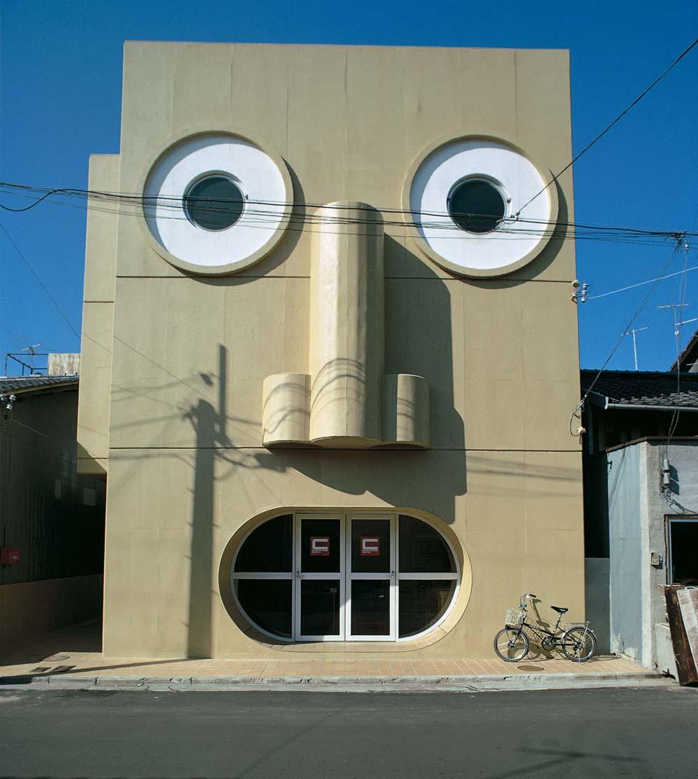 kazumasa-yamashita-face-house-maison-visage.jpg