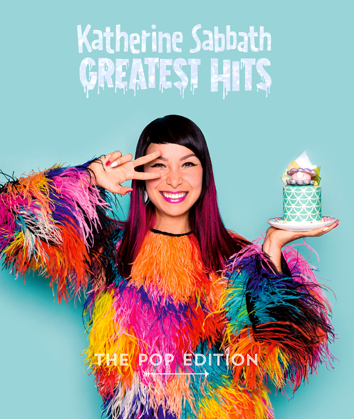 DFKatherine Sabbath - Greatest Hits - The Pop Edition. Book Cover.jpg