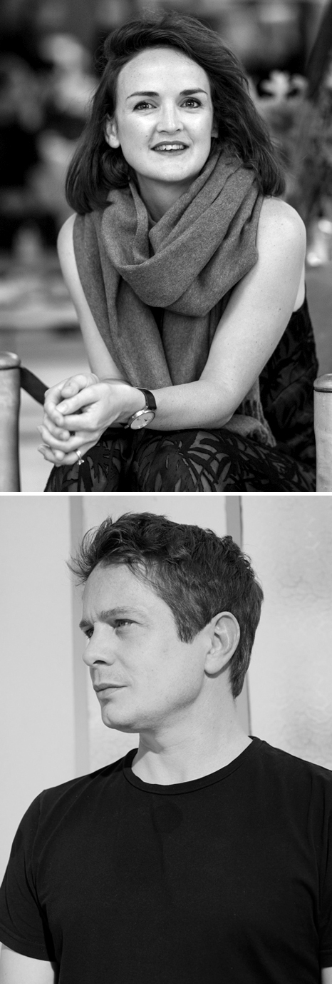 Frances & Isaac.jpg