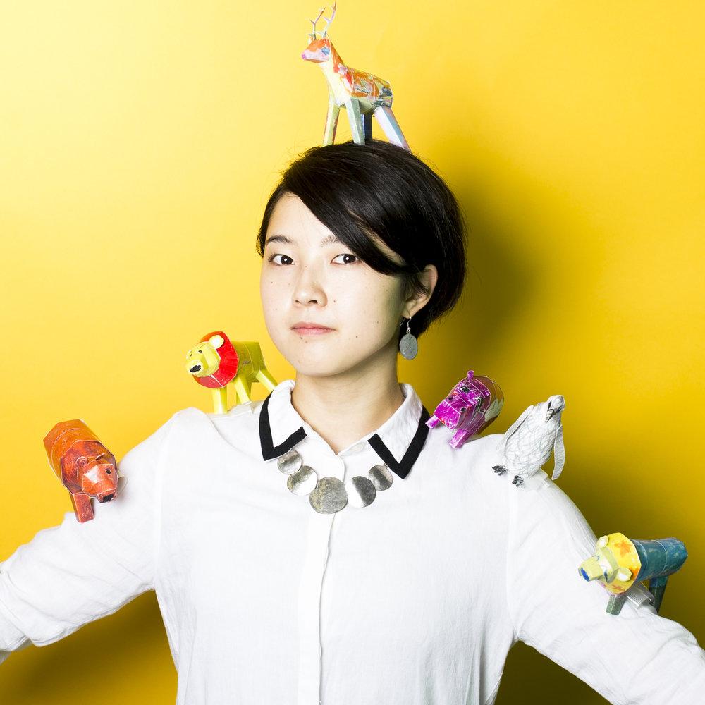 Shizuka_Sasaki.jpg
