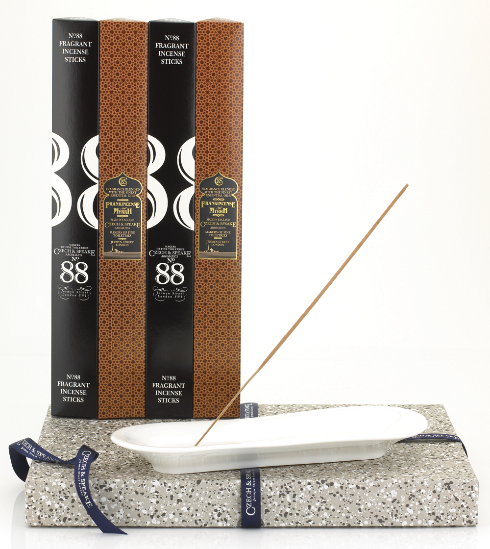 HG9203 Mixed No.88 & FM Incense Stick Kit.jpg