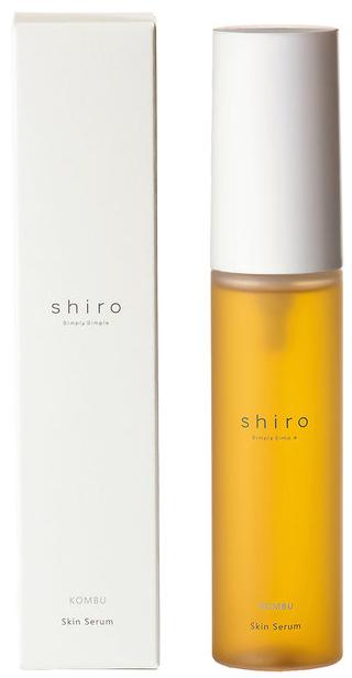 Shiro_kombu+serum.jpg
