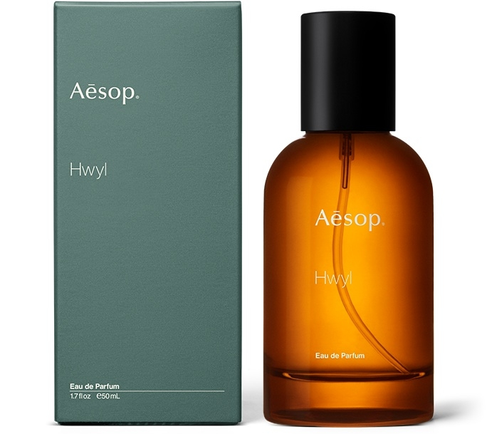 Aesop-Fragrance-Hwyl-Eau-de-Parfum-50mL-large copy.jpg
