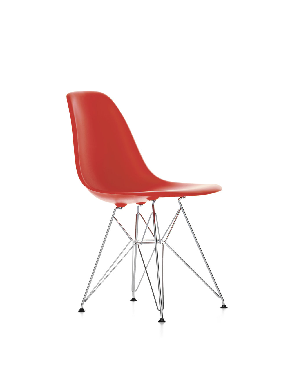 Eames Plastic Side Chair DSR_84991_master.jpg