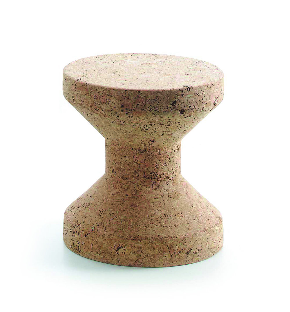 Model A Cork Stool.jpg