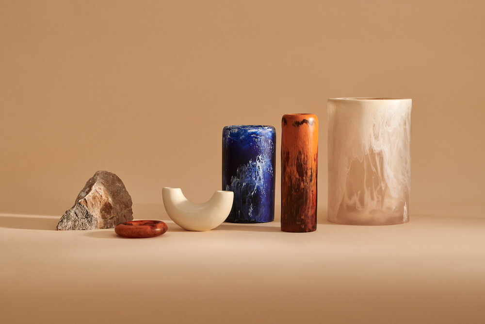 Dinosaur_Designs_Lapis_Landscape_Victoria_Zschommler_Homewares_Vases.jpg
