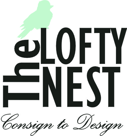 The Lofty Nest