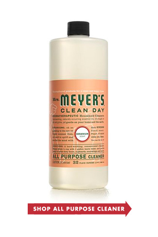 Shop All Purpose Cleaner