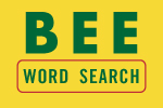 BEEWORDBUTTON