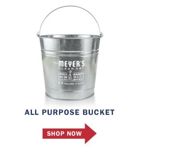 Shop Bucket