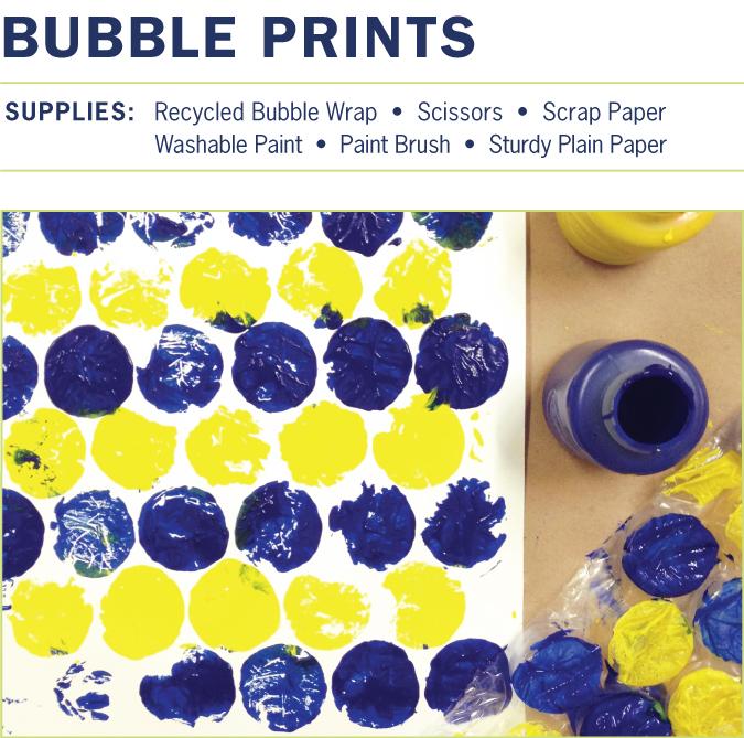 BubblePrints.jpg