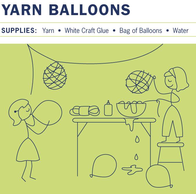 YarnBalloons.jpg