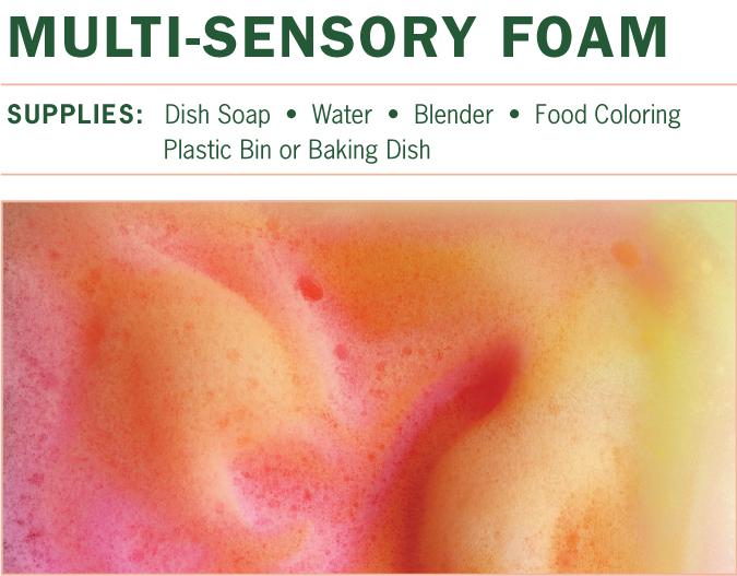 MultiSenseFoam.jpg