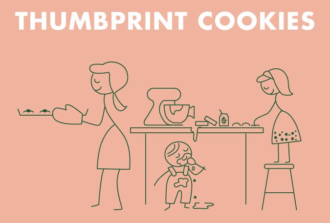 ThumbprintCookies.jpg