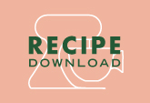 RecipeDownload.jpg