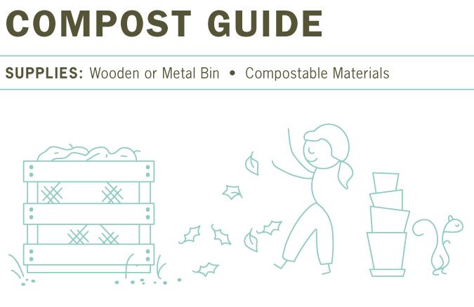 CompostGuide.jpg