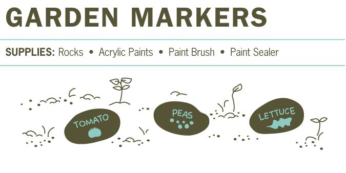 GardenMarkers.jpg
