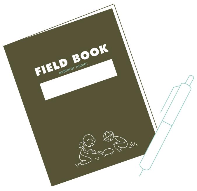 FieldBook.jpg