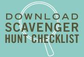 DownloadScavengerHunt.jpg