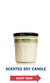 http://www.mrsmeyers.com/product/Lemon-Verbena-Scented-Soy-Candle-Large/155691.uts