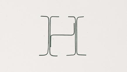 wire H