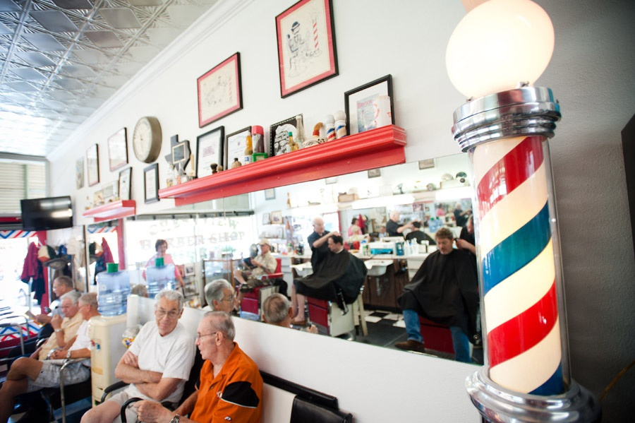 Travel_Writer_Photographer_crestview_barber5.jpg