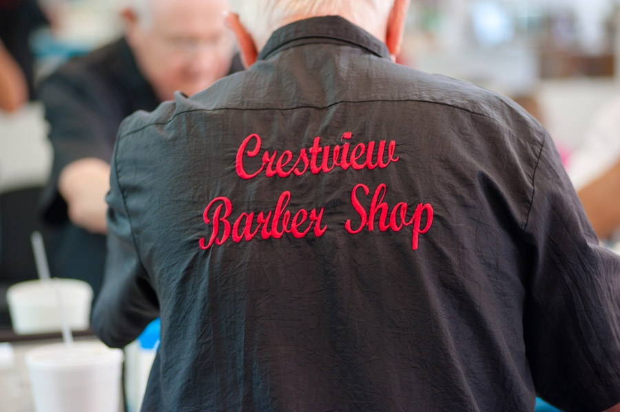 Travel_Writer_Photographer_crestview_barber10.jpg