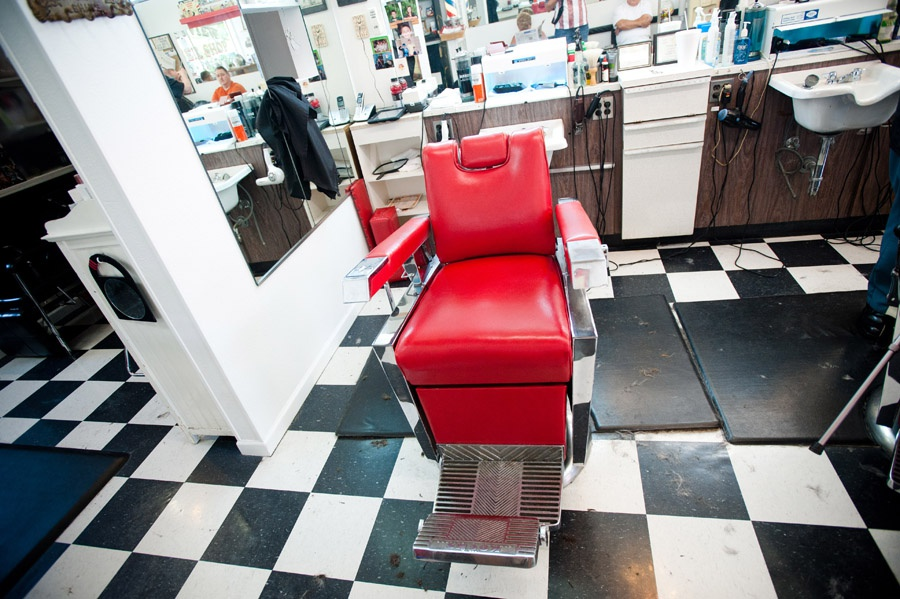Travel_Writer_Photographer_crestview_barber26.jpg