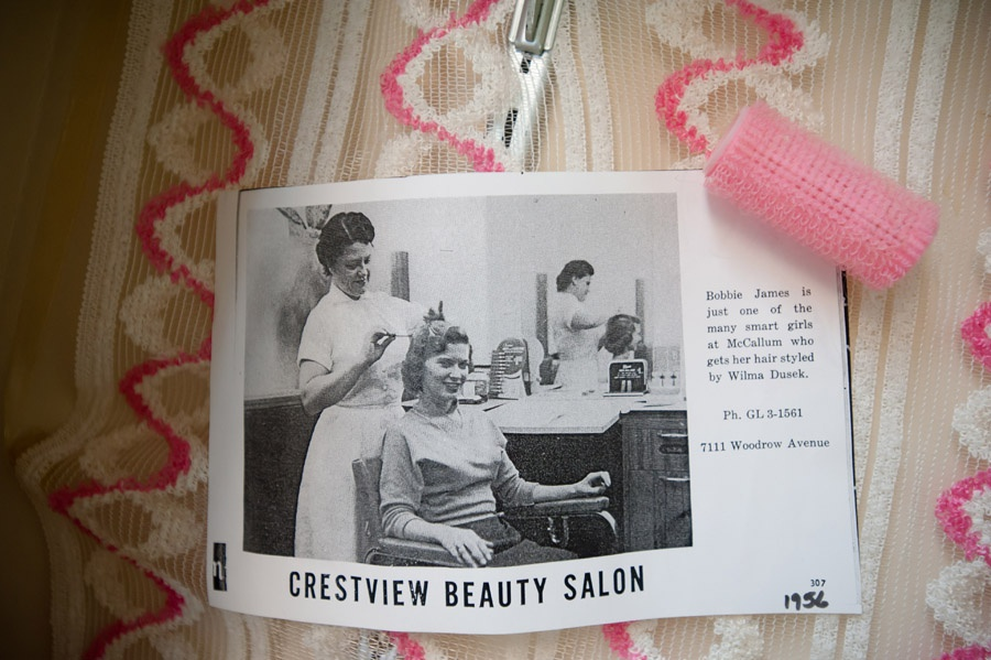 Travel_Writer_Photographer_crestview_barber44.jpg