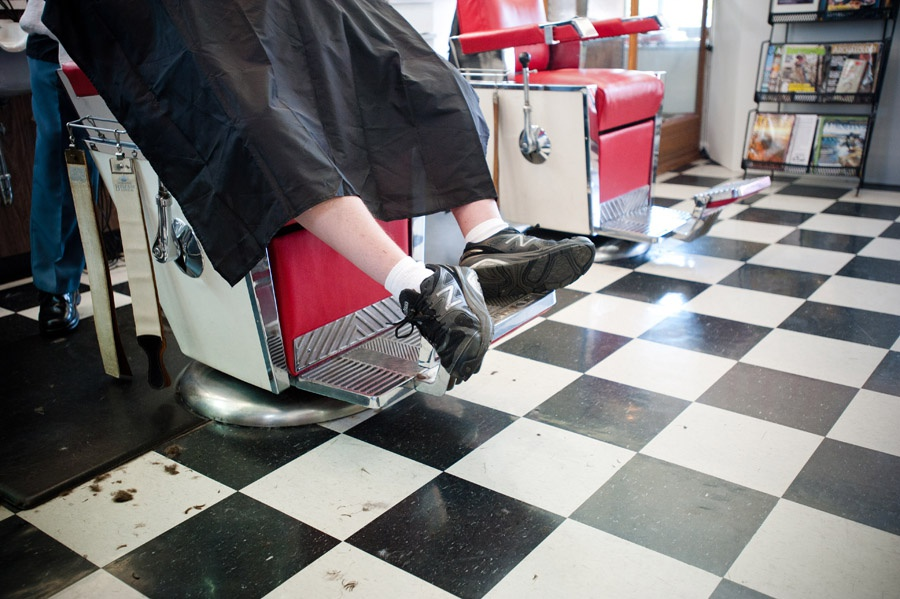 Travel_Writer_Photographer_crestview_barber66.jpg