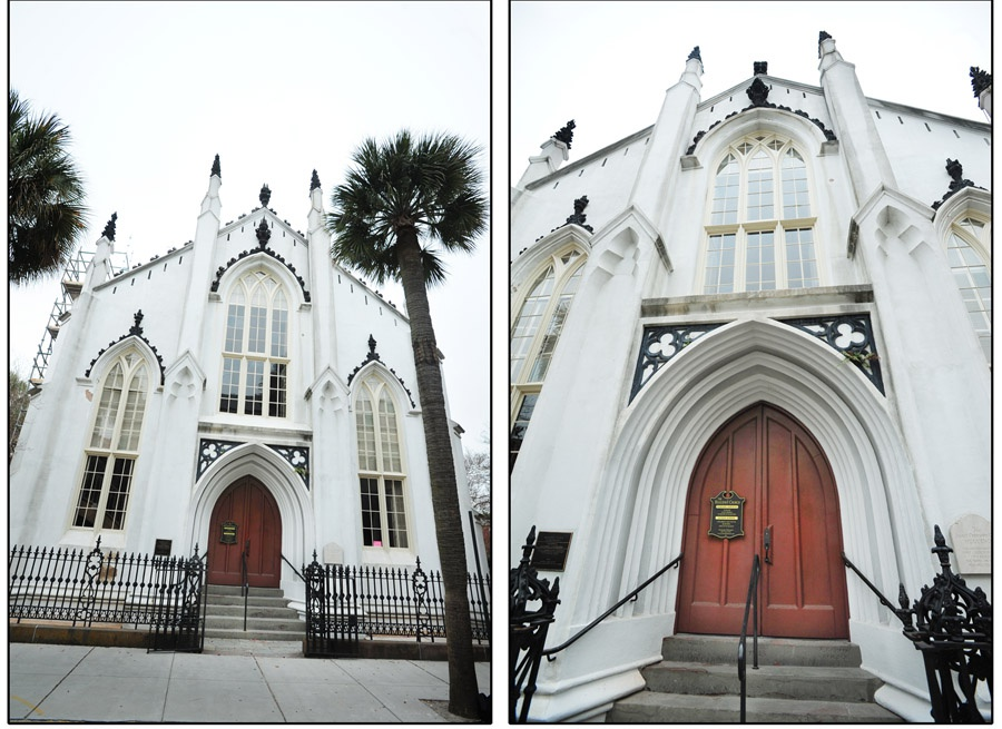 Travel_Writer_Photographer_Charleston_two10.jpg
