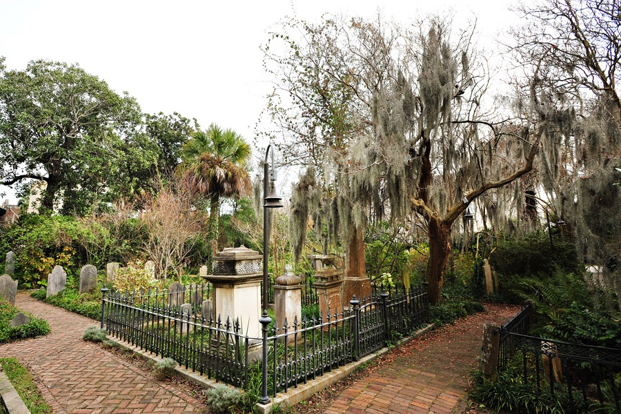 Travel_Writer_Photographer_Charleston_two19.jpg