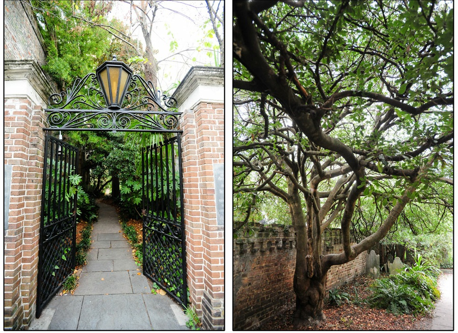 Travel_Writer_Photographer_Charleston_two63.jpg