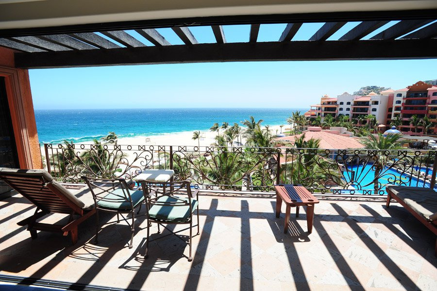 Austin_Travel_Writer_Photographer_Cabo_4.jpg