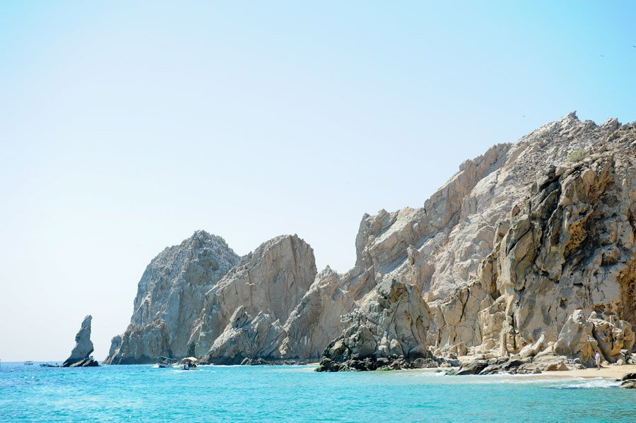Austin_Travel_Writer_Photographer_Cabo_18.jpg