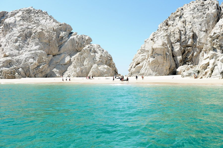 Austin_Travel_Writer_Photographer_Cabo_20.jpg