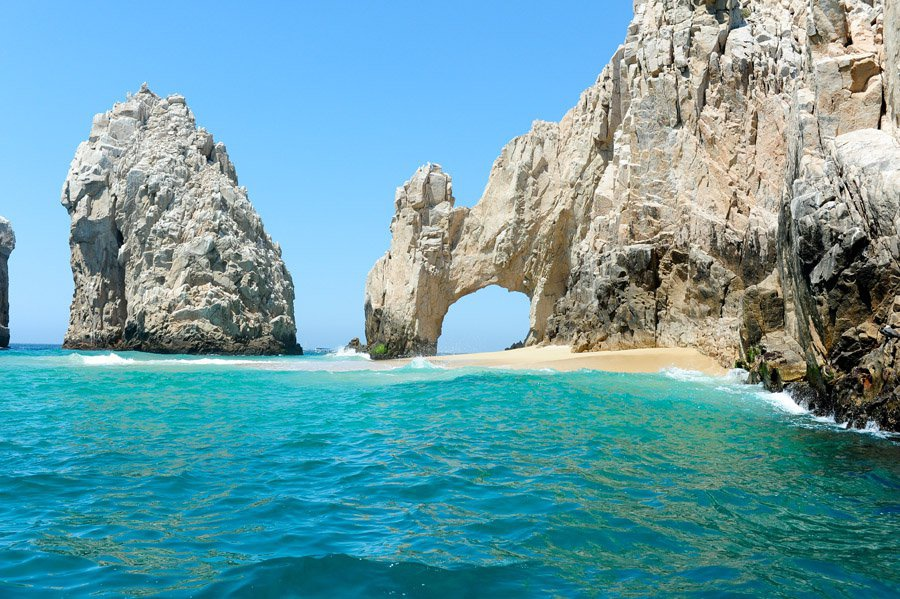 Austin_Travel_Writer_Photographer_Cabo_21.jpg