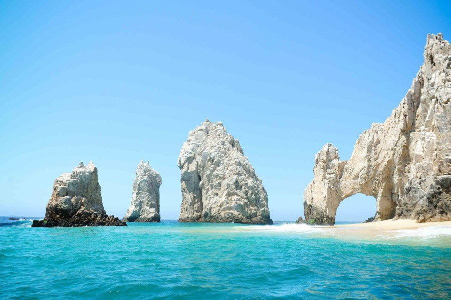 Austin_Travel_Writer_Photographer_Cabo_22.jpg