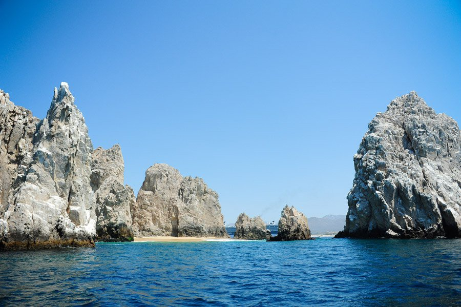 Austin_Travel_Writer_Photographer_Cabo_24.jpg
