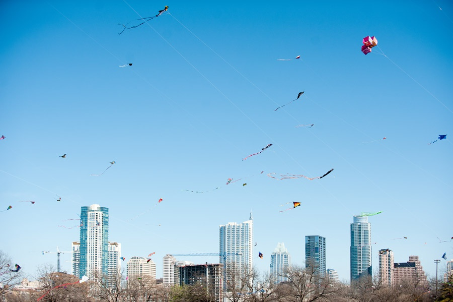 Austin_Travel_Writer_Photographer_Zilker_Kite_Festival_3.jpg