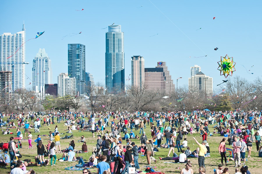 Austin_Travel_Writer_Photographer_Zilker_Kite_Festival_9.jpg