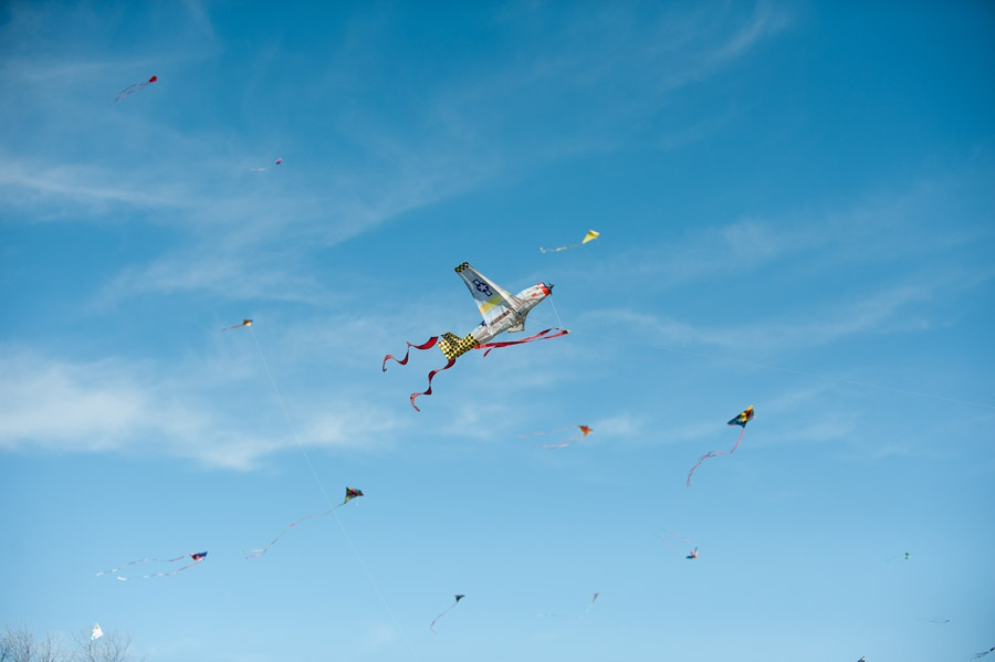 Austin_Travel_Writer_Photographer_Zilker_Kite_Festival_10.jpg