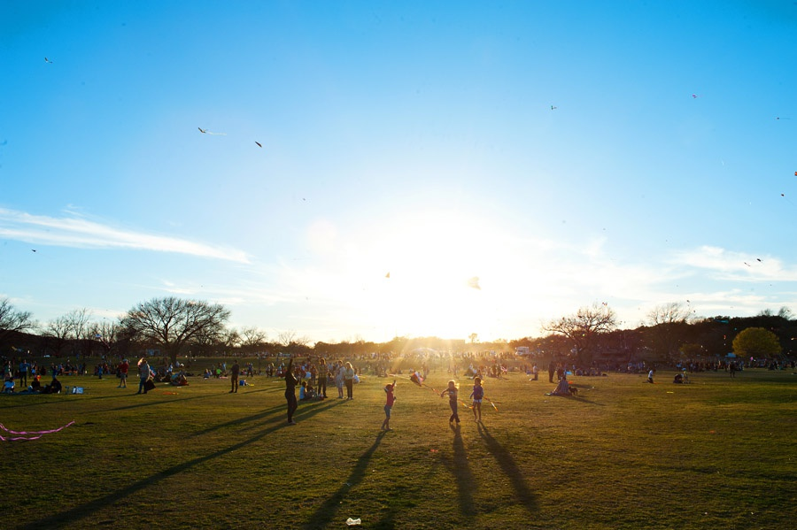 Austin_Travel_Writer_Photographer_Zilker_Kite_Festival_11.jpg