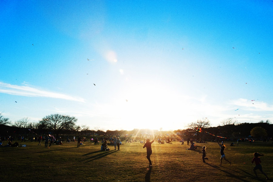 Austin_Travel_Writer_Photographer_Zilker_Kite_Festival_21.jpg