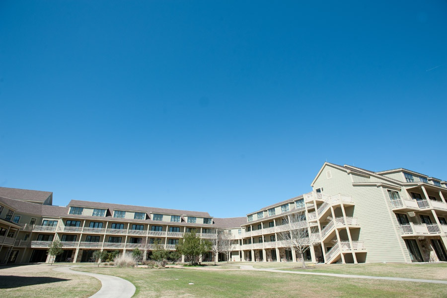Austin_Travel_Writer_Photographer_Hyatt_Lost_Pines_2.jpg