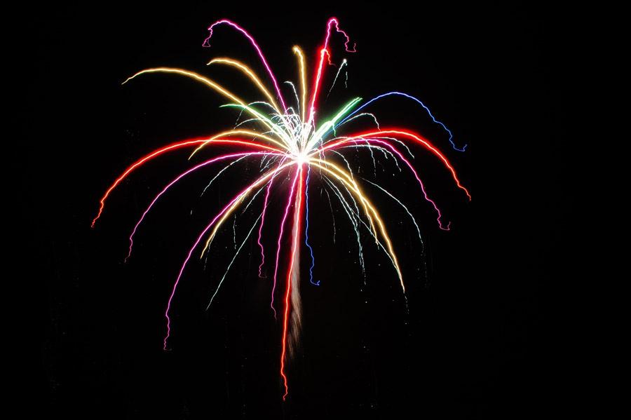 Austin_Travel_Writer_Photographer_fireworks011.jpg
